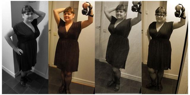 2011-08-13 Dagens klädsel