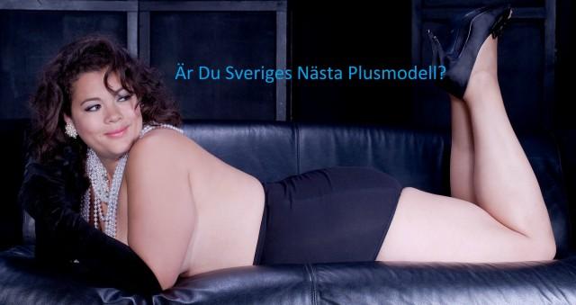Sveriges Nästa Plusmodell