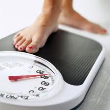 Invägning, vikt, våg