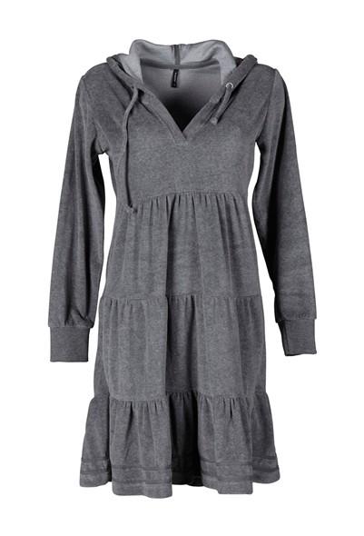 B.young Mitza-Lsd mys klänning 400 SEK