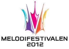 Melodifestival 2012