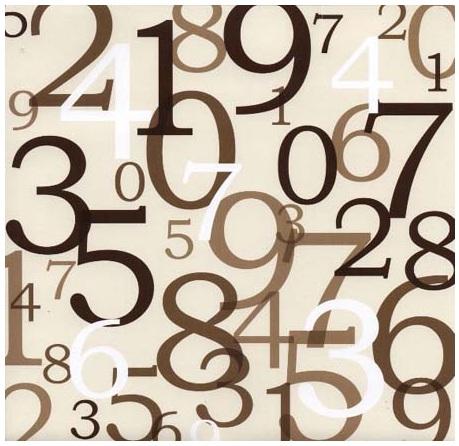 Siffror, propoints, bmi, kalorier, kolhydrater