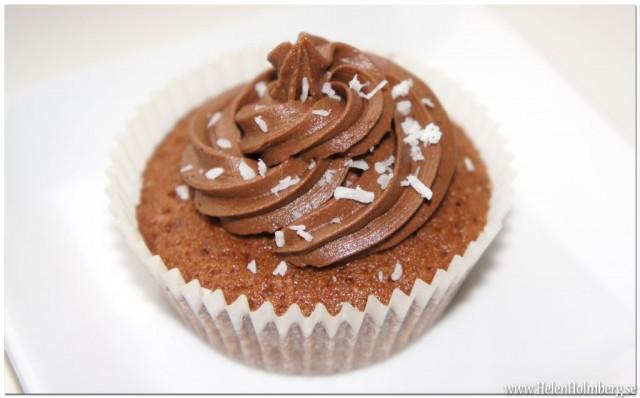 Kärlekmums muffins