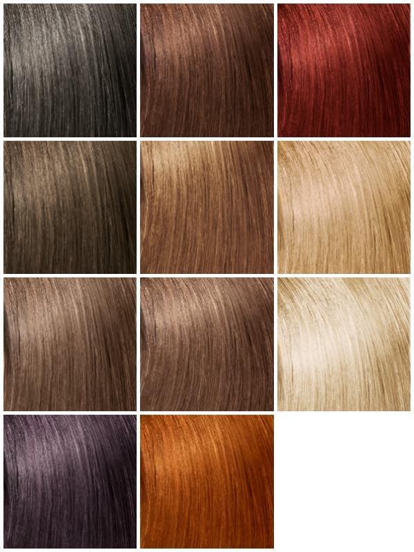 Stora färgbeslut för framtiden #färg #hårfärg #beyourmood #hår