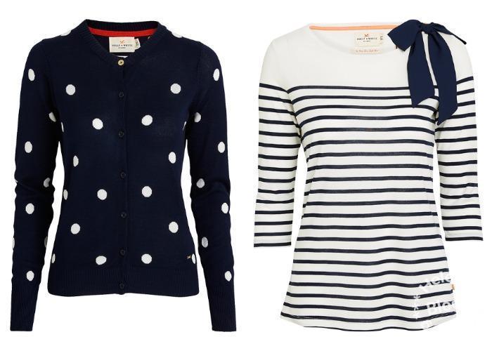 Lindex added sizes shopping inspiration